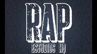 Instrumental Hip Hop Rap 2015 Romantica