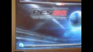 Como Instalar Un Option File PES 2012 PS3