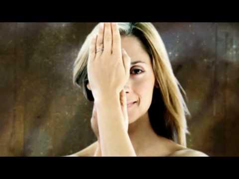 Lara Fabian - Immortelle