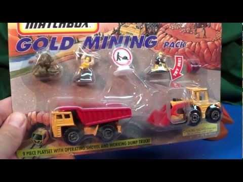 H 236 nh nh trong video oshkosh p series snow plow matchbox rwr