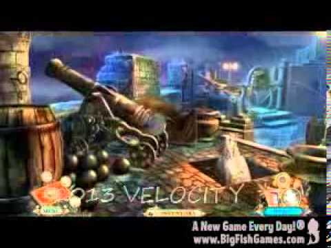 Hidden Expedition 6: Smithsonian Hope Diamond Collector's Edition [FINAL]