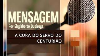 Os Milagres de Jesus - A Cura do Servo do Centurião (Lucas 7:1-10) view on youtube.com tube online.