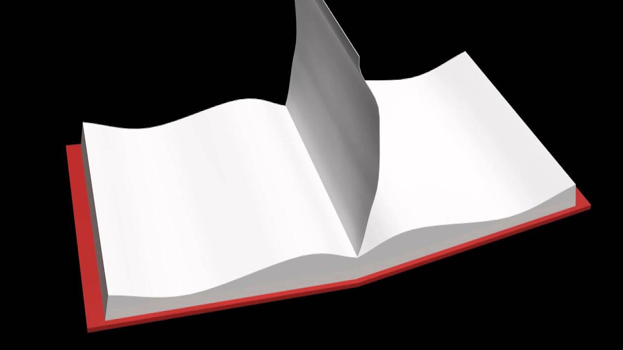 book entwicklung der