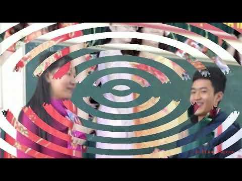 A6 ( 2012-2015) Trường THPT Thanh Thủy_ Phú Thọ