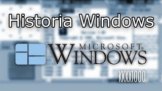 Historia Windows Windows 1.01