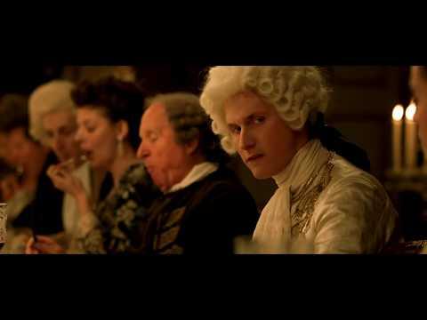 A Royal Affair Trailer