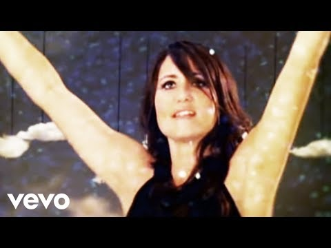 KT Tunstall – Suddenly I See