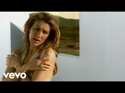 Céline Dion - Contre nature