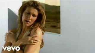 Celine Dion - Contre nature