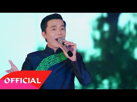Về Thăm Quê Hương - Lê Minh Trung | Nhạc Trữ Tình MV HD