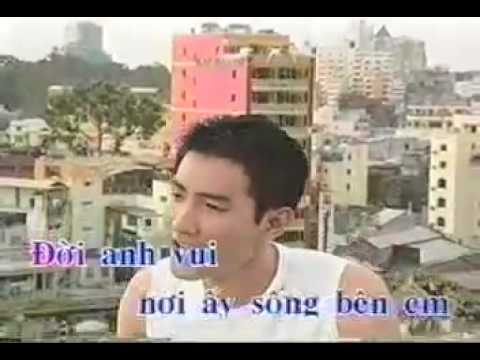 Nguyen Phi Hung - Anh Khong Muon Ra Di