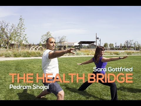 The Health Bridge - Life Without Headaches