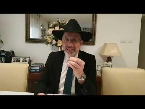 Une bouche bien fermee,vaut mieux que d etre enferme  pour l elevation de l ame Hassid Haim Mordekai