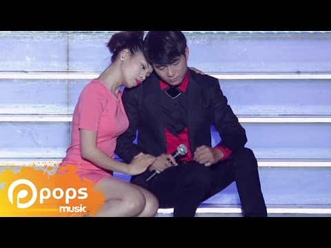 Em Hãy Về Đi - Lâm Bảo Phi ft Lê Sang [Official]