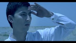 Смотреть или скачать клип Достон Убайдуллаев - Сенга шайдома