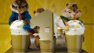 Alvin And The Chipmunks Bad Day Full Version With