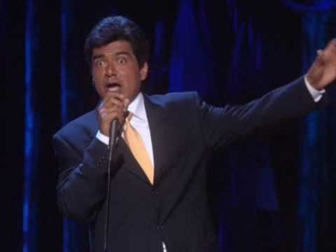 George Lopez Hiring a George Lopez Why You Crying Meme