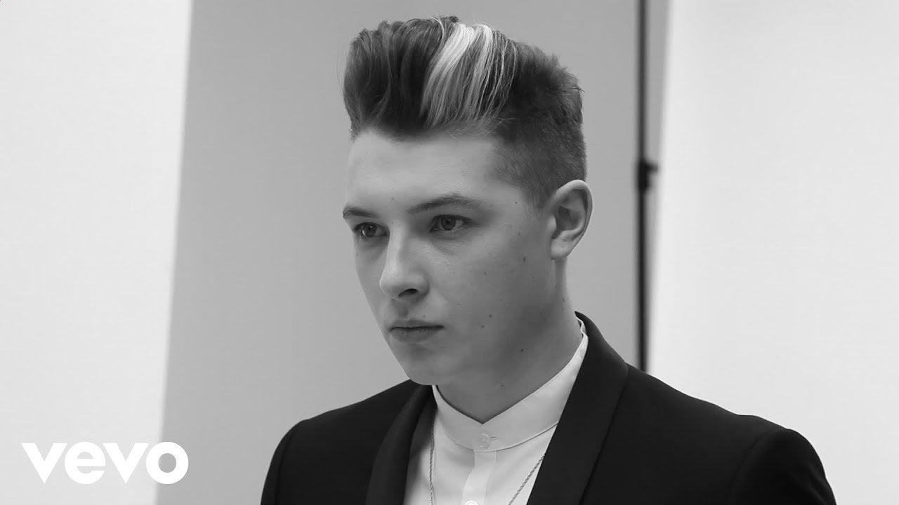John Newman - Tribute Album Sampler