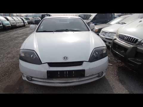 hyundai tuscani is good sports car for Libya هيونداي tuscani جيدة سيارة رياضية ليبيا