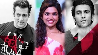 Bollywood News in 1 minute