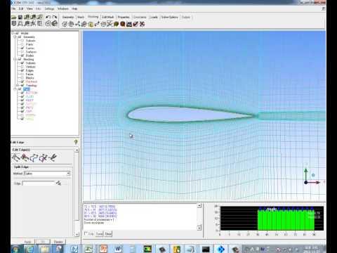 download Simulation Based Algorithms For