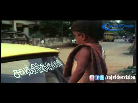 Thangamana Thangachi Full Movie Part 7