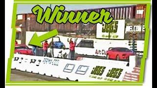 2003 Hyundai Tiburon 079513 videos