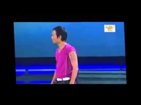 Hài Hoài Linh, Long đẹp trai, Chí Tài, Trường Giang2014   Cười bể bụng bầu