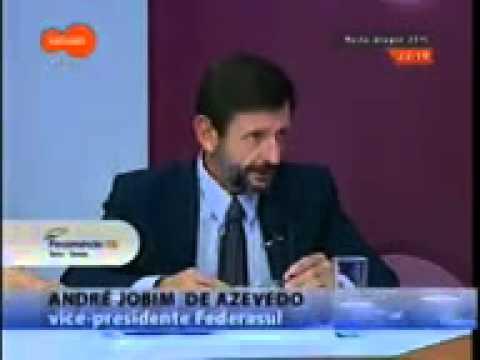 Debate sobre a Terceirização - PL 4330