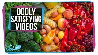 What Makes Satisfying Videos Satisfying?