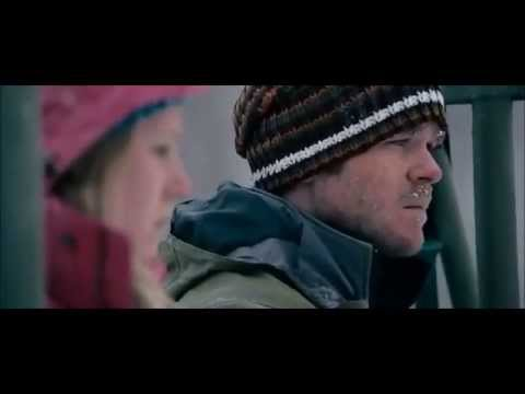 Frozen (Full Movie)