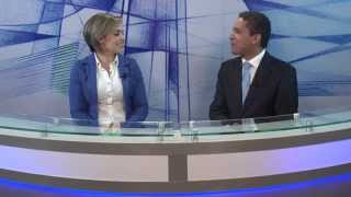 Central News 26/04/2014