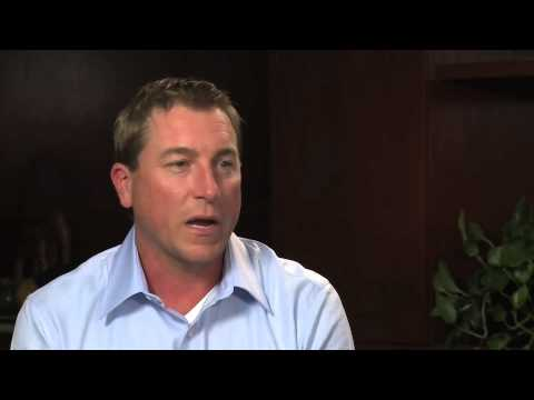 Compass Datacenters and Schneider Electric: Trusted Partners