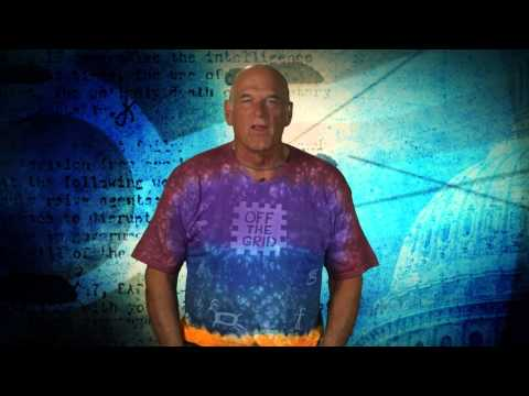 Obamacare: Dr. Ventura's Diagnosis | Jesse Ventura Off The Grid - Ora TV