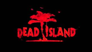 FULL Dead Island Trailer Music (Without Effects) HD