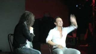 Fernando Sosa - Omaggio a Rafael Gonzalez part 1 view on youtube.com tube online.