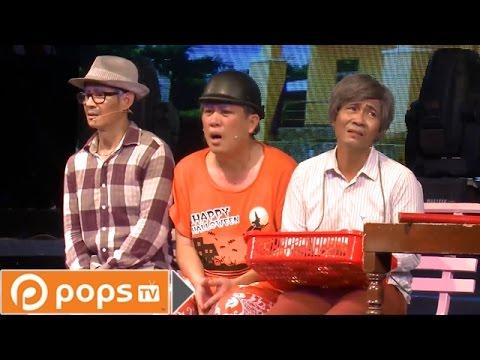 Liveshow Nhật Cường Cười Để Nhớ 3 Phần 3 - Tiểu phẩm