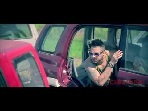 Yo estoy pa lo mío - Yasser El Balacero