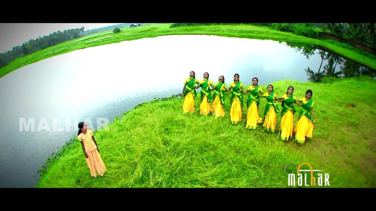 Jayasurya - Wikipedia Photos of kalabhavan mani
