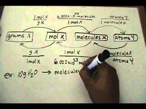 how to get volume number in applescript