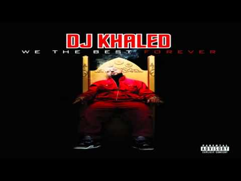 DJ Khaled - A Million Lights Feat. Tyga, Cory Gunz, Mack Maine, Jae Millz  Kevin Rudolf -9DTgcPig2z8