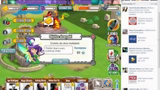 Dragon City (Hack) Atualizado De Joias 02/01/2014