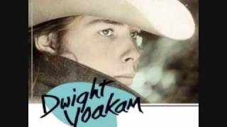 dwight yoakam guitars cadillacs. Cars Review. Best American Auto & Cars Review