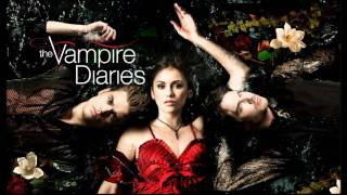 Vampire Diaries 3x10 Ross Copperman Holding On And