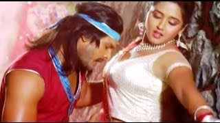 Jaaneman Title Song [ Hot Bhojpuri Video Song ] Jaaneman