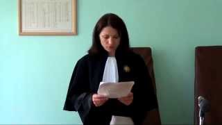 Judecătoria Bălți l-a găsit pe episcopul Marchel vinovat de incitare la ură