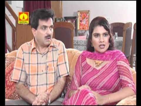 Chacha Sudhar Gaya Chhankata 2003 Part 2