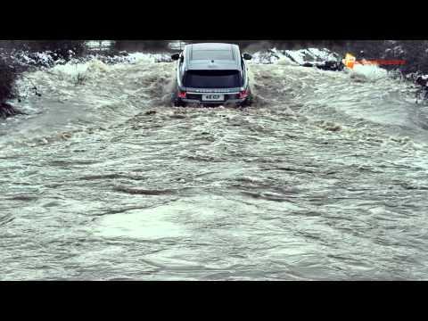 Portugaltopcars luxury car rental - Promotional video
