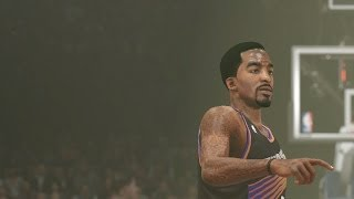 NBA 2K14 PS4 My GM Ep. 26 - Domination!
