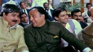 Aaj Hamaare Dil Mein Hum Aapke Hain Kaun (1995) *HD